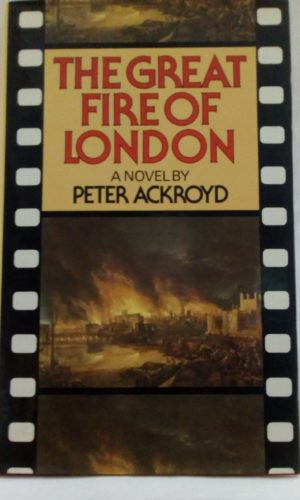 Great-fire-of-london1