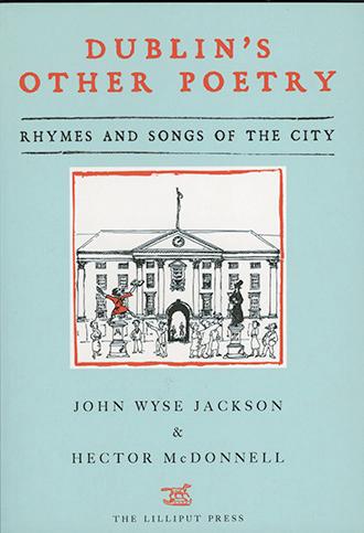 John Wyse Jackson