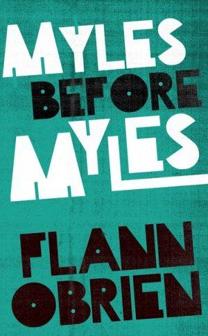 myles-before-myles